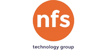 Tripleplay NFS Technology Group