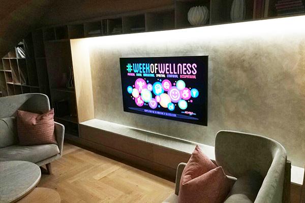 BATSA_Lounge_600x400