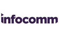 Tripleplay Infocomm