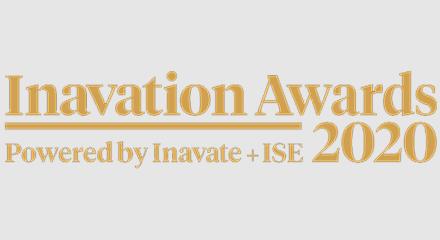 Tripleplay Inavation Awards