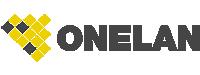 Tripleplay ONELAN Logo