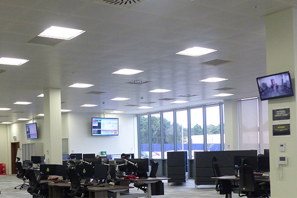 SEC_Office_600x400