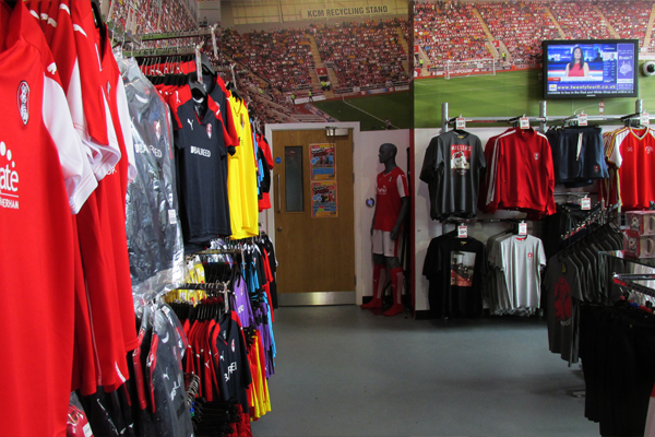 Stadium-Retail-Outlet-and-Club-Shop