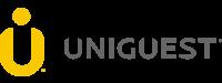 Tripleplay Uniguest Logo