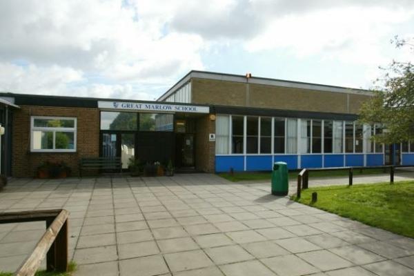 greatmarlowschool