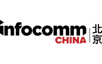 Tripelplay Infocomm China