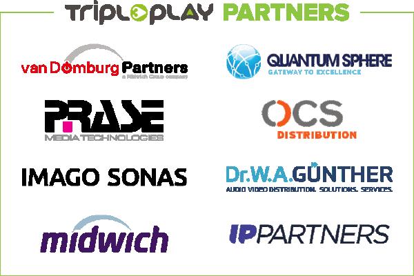 Tripleplay Partners